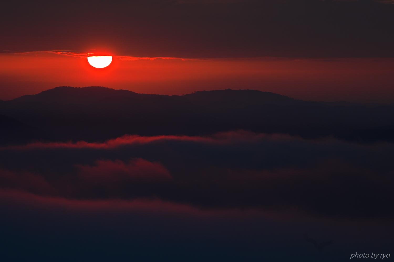 光芒の朝_3