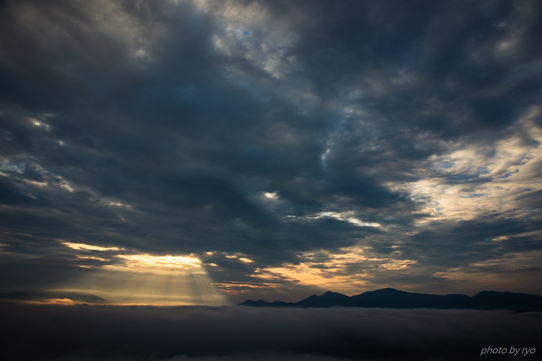 光芒の朝_7