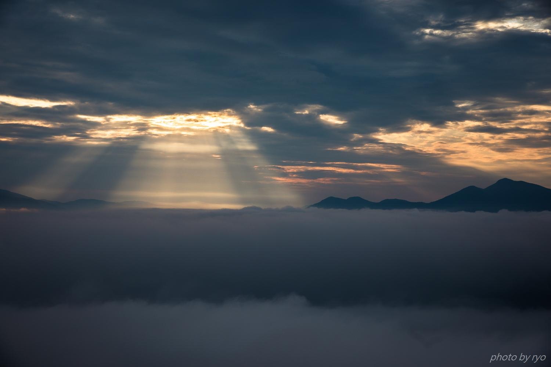 光芒の朝_8