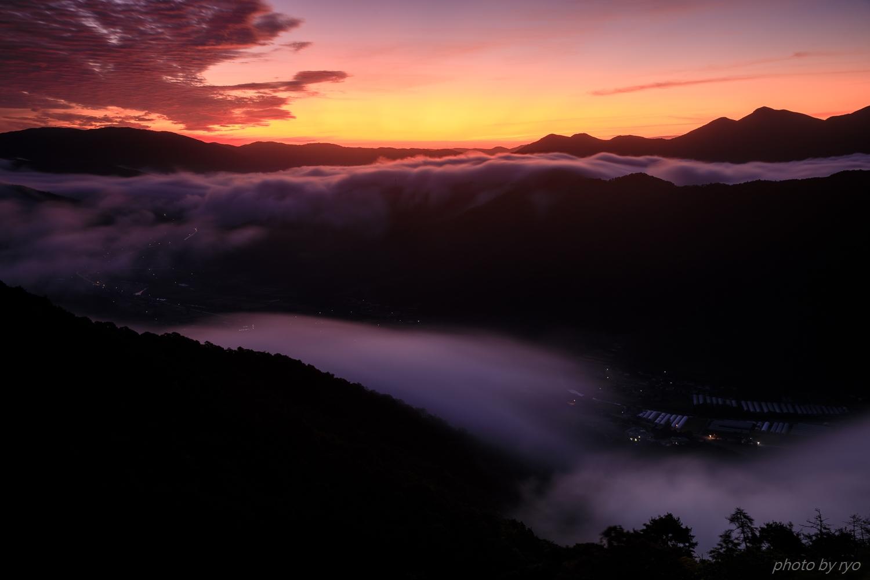 霧が遅い朝_3