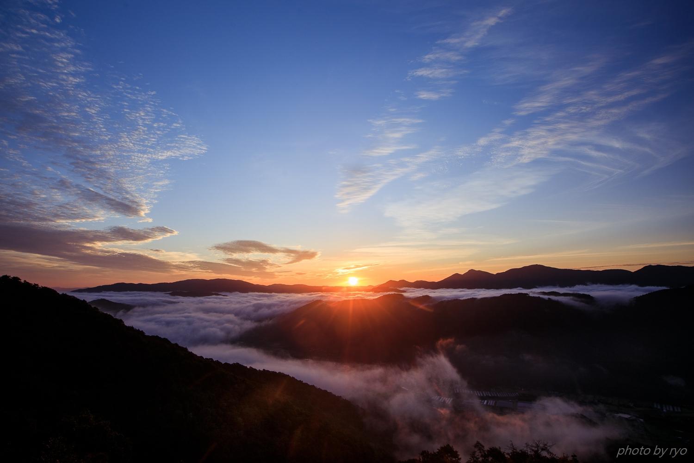 霧が遅い朝_4