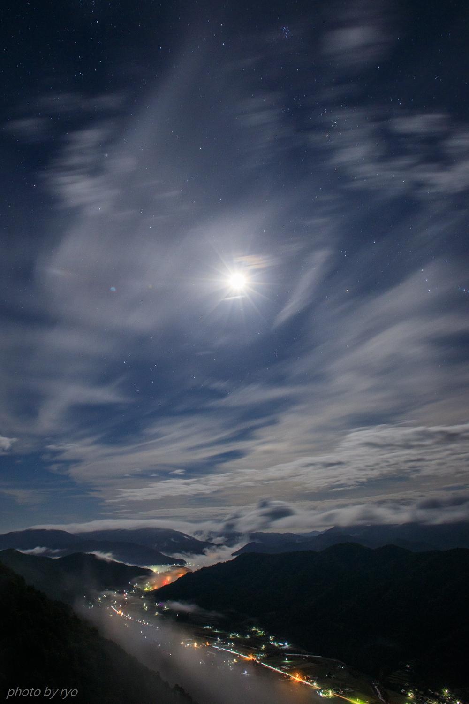 月暈とちびっ子_1