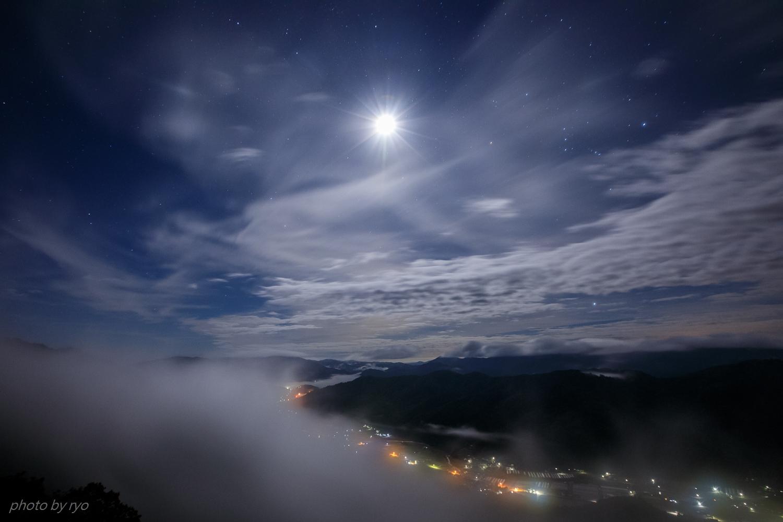 月暈とちびっ子_2