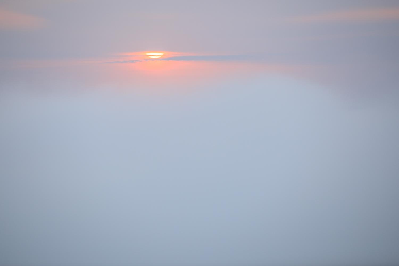 霧の海の季節に_3