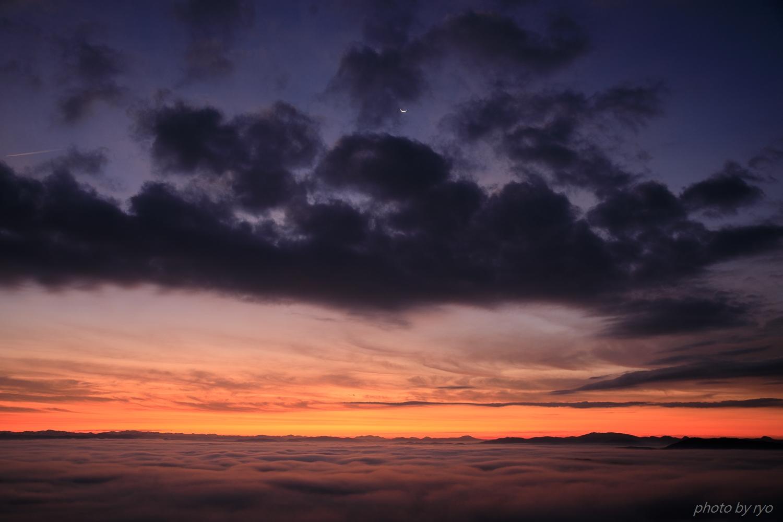 霧の海の季節にⅢ_2
