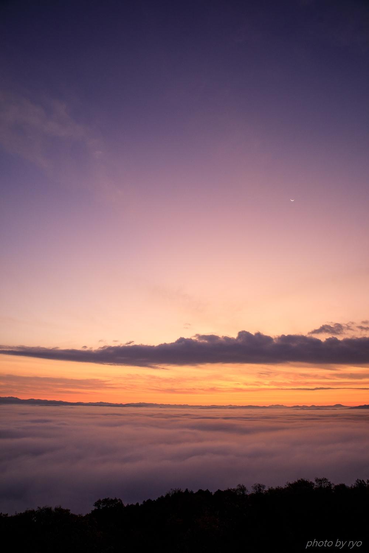 霧の海の季節にⅢ_3