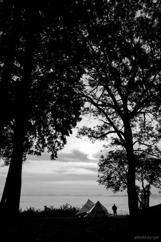 霧の海の季節にⅢ_9