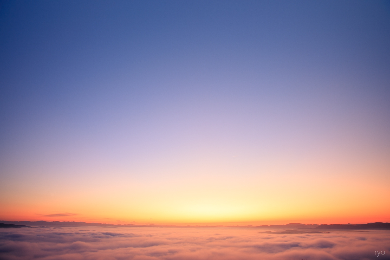 The 霧の海_3