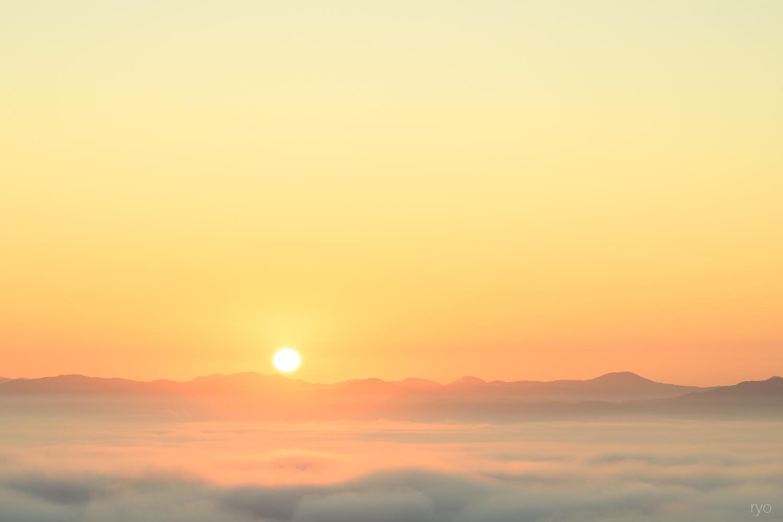 The 霧の海_4