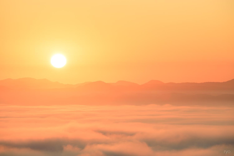 The 霧の海_5
