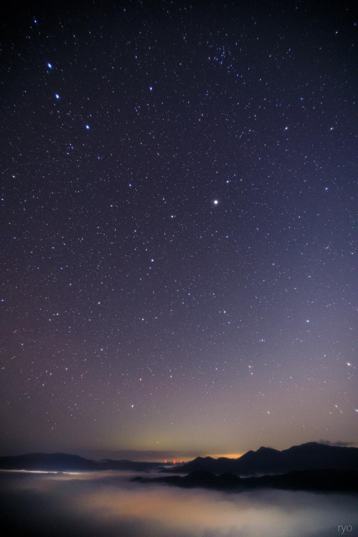 星の空_1
