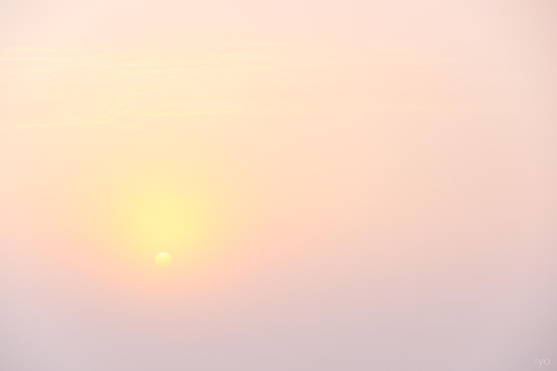 朧太陽_1