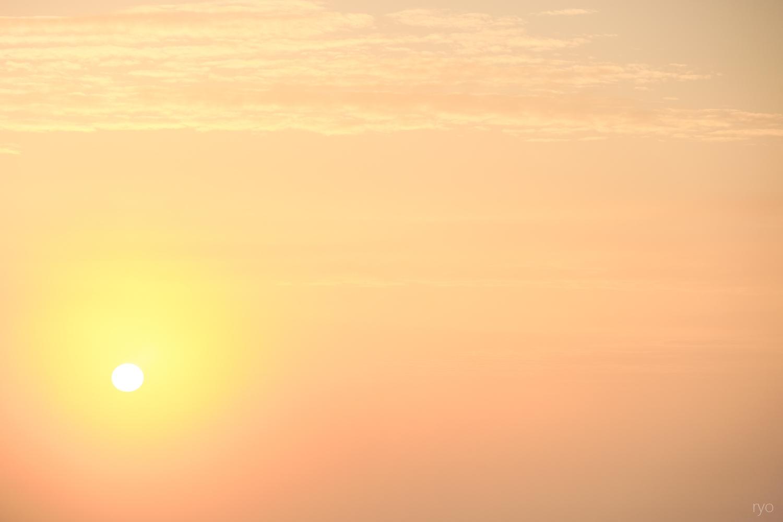 朧太陽_2