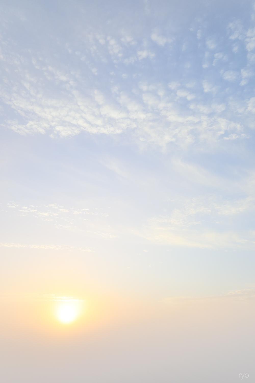 朧太陽_3