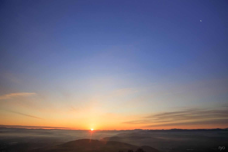 薄い霧の朝に_3