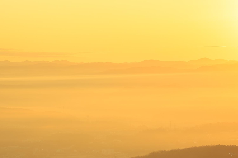 薄い霧の朝に_5