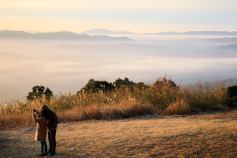 薄い霧の朝に_7