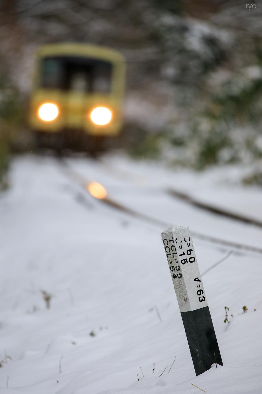 雪の朝_2