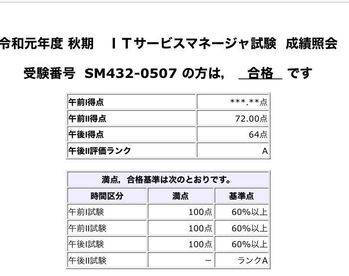 LND_74075BD5-CD5F-42E3-83AB-743D01706B30.jpg