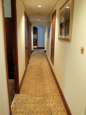 スペイン中東049ジョッドパレス客室