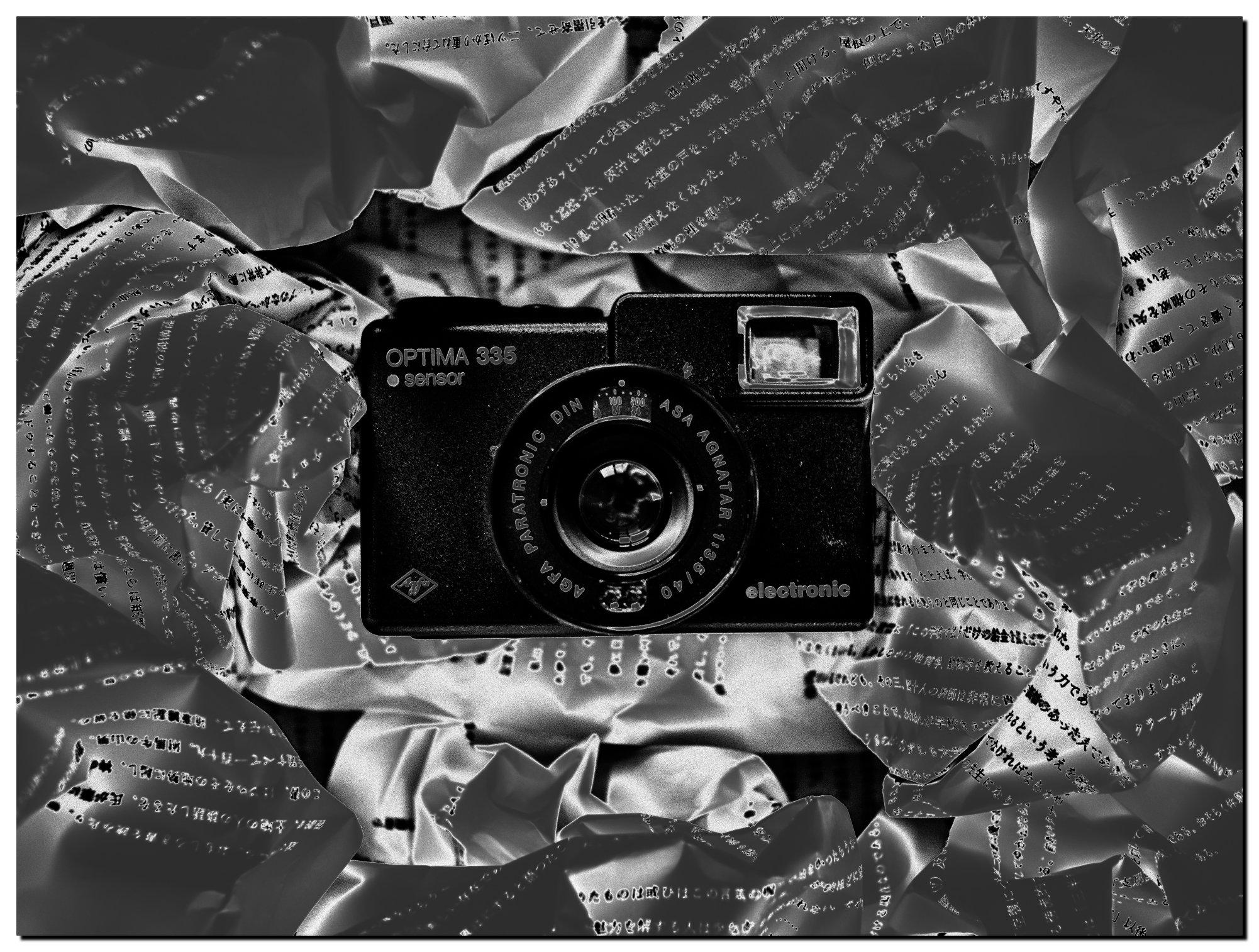 01LR-PF135620-Edit-3.jpg