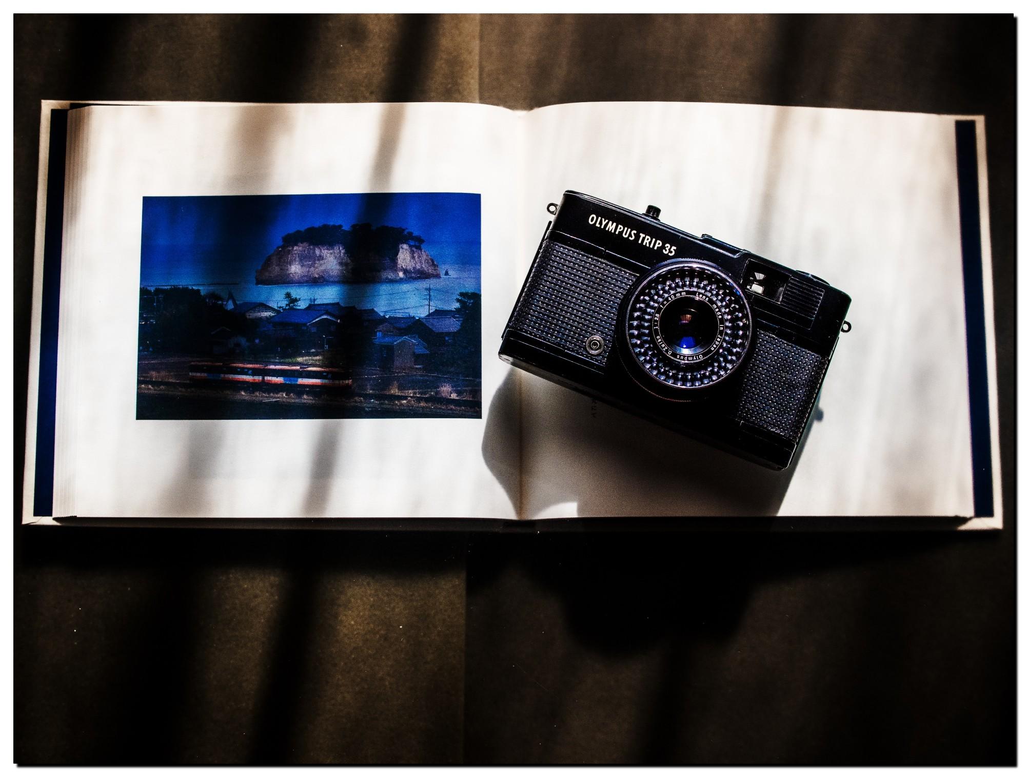 01LR-PF167548-Edit-2.jpg