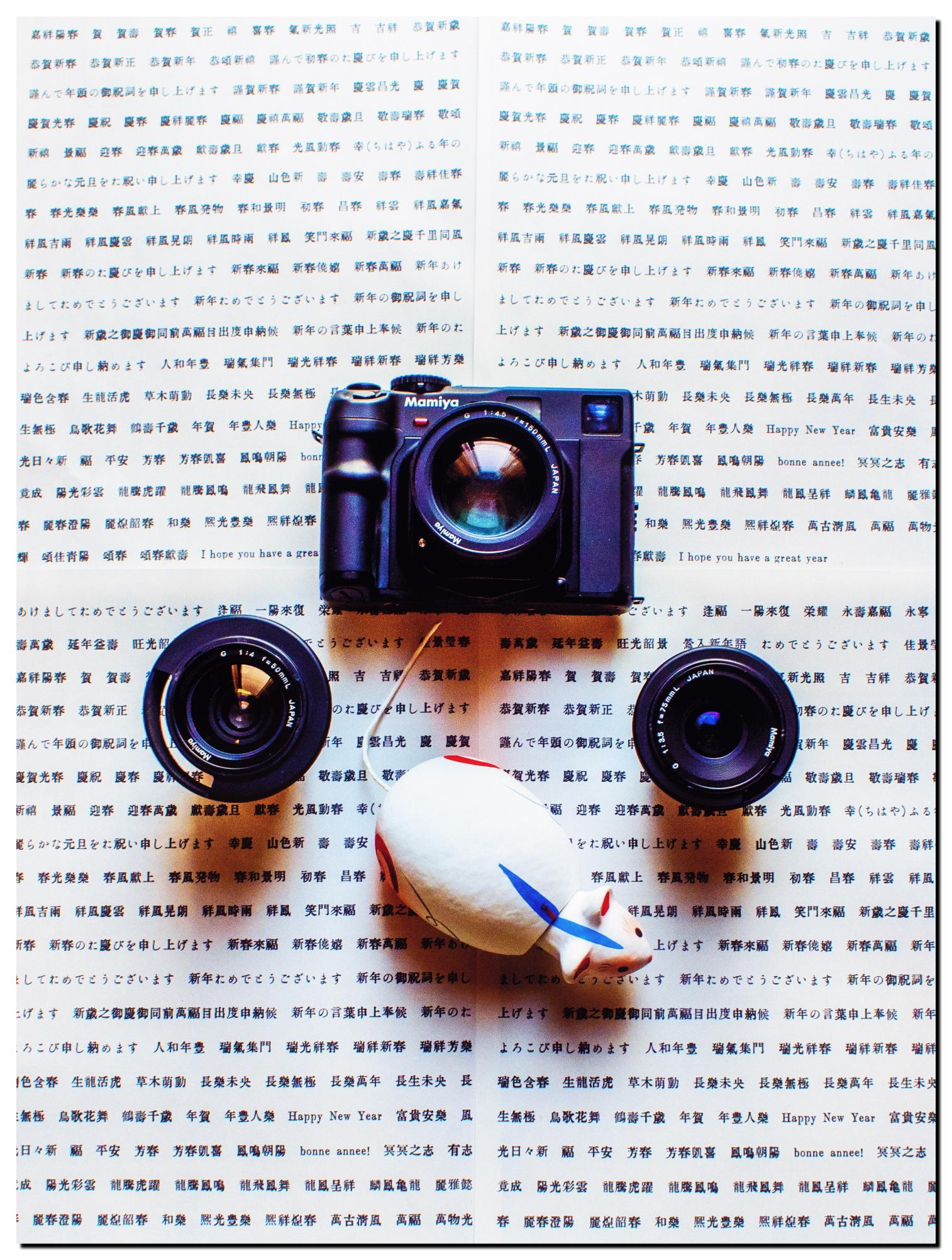 02LR-PB060023-Edit-6.jpg