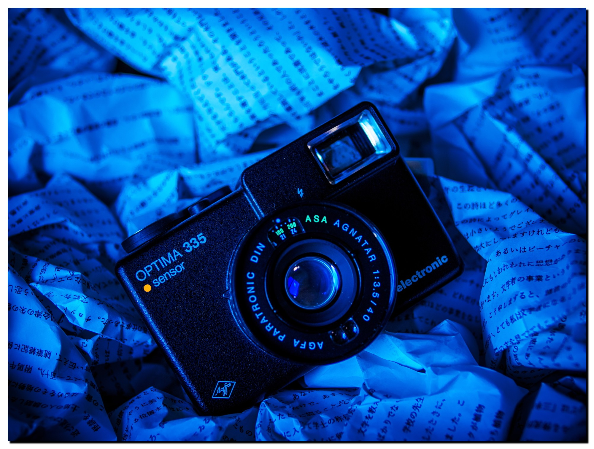 02LR-PF135656-Edit-3.jpg