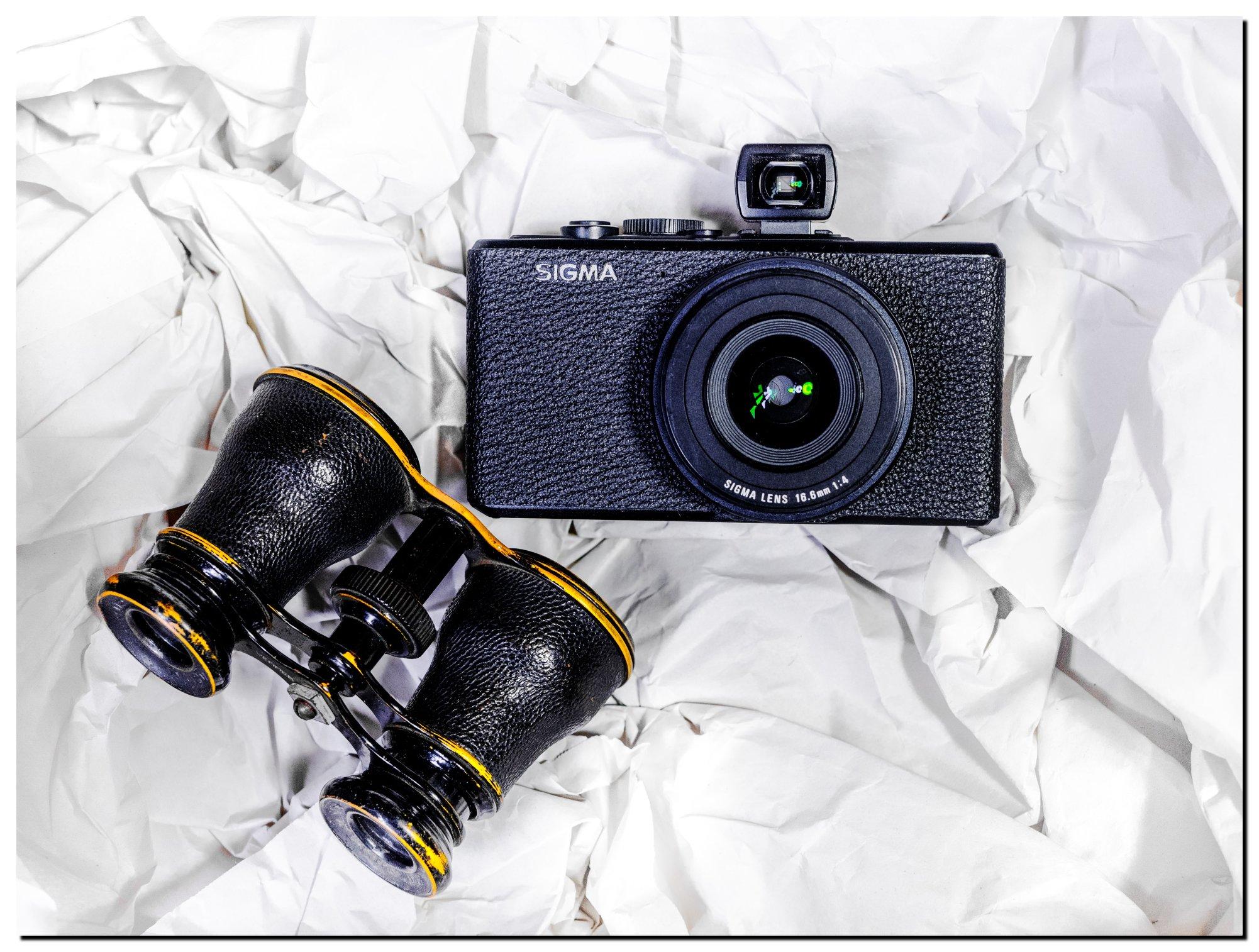 LR-PF216162-Edit-3.jpg