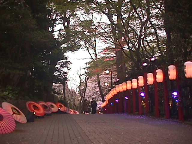 御殿山MVC-052S