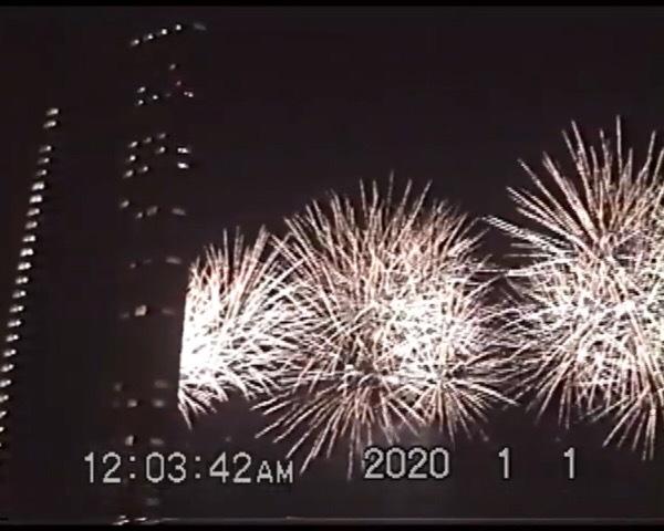 2020020116455941c.jpeg