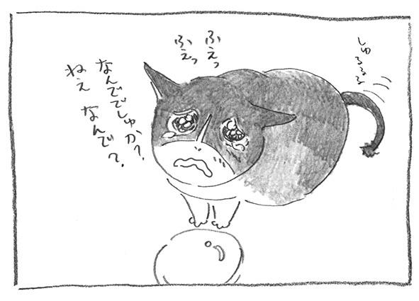 10-0628しゅるるる