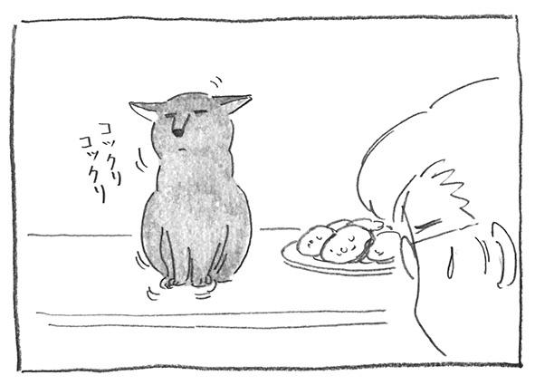 16-0703手踏み