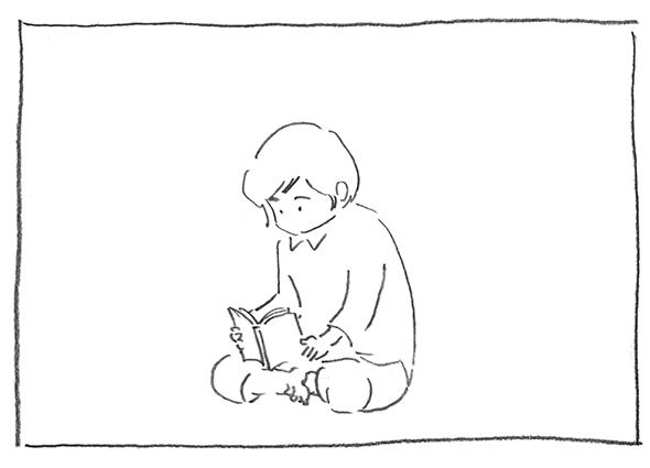 1-0705本読む