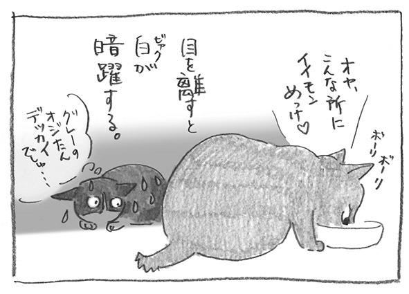 3-0711暗躍