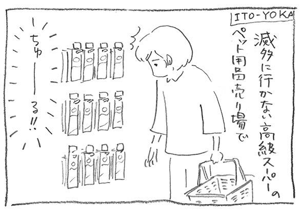 4-0727高級スーパ