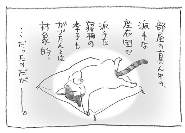 3-0817李子
