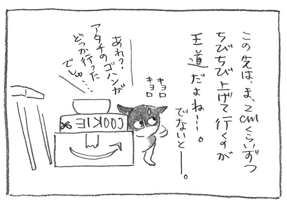 2-0823王道
