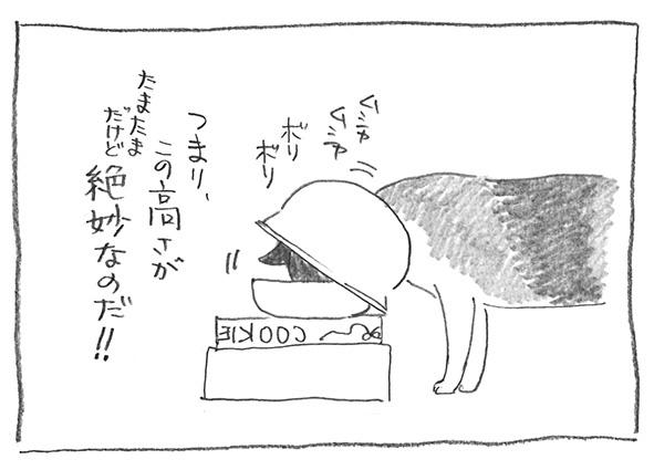 10-0905絶妙