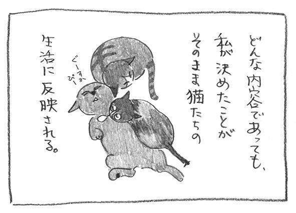 4-0906反映