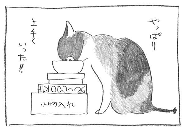 4-0911やっぱり