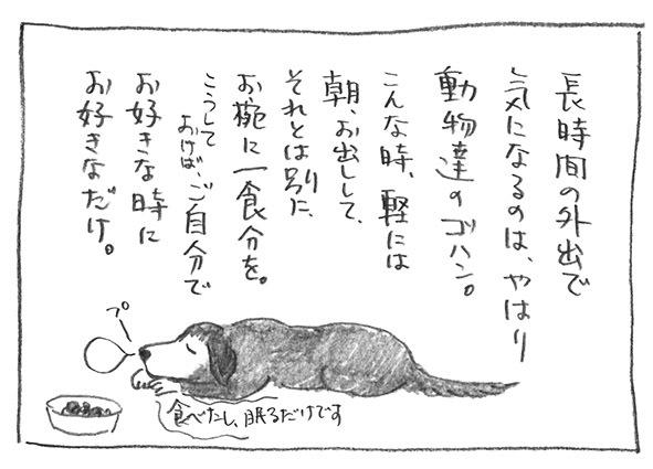 2-0915軽