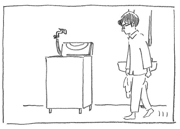 2-0929光悦登場