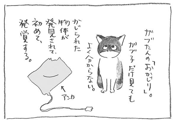 1-1003発覚