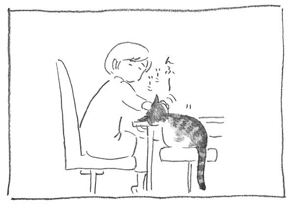 13-1004いーこいーこ