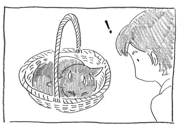 9-1010ユリイカ