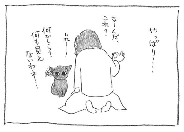 14-1011やっぱり
