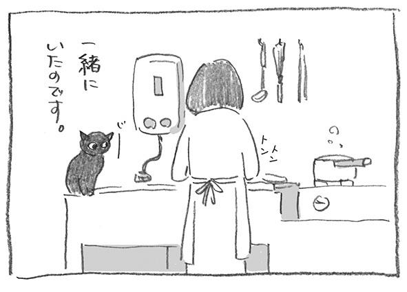 7-1027炊事