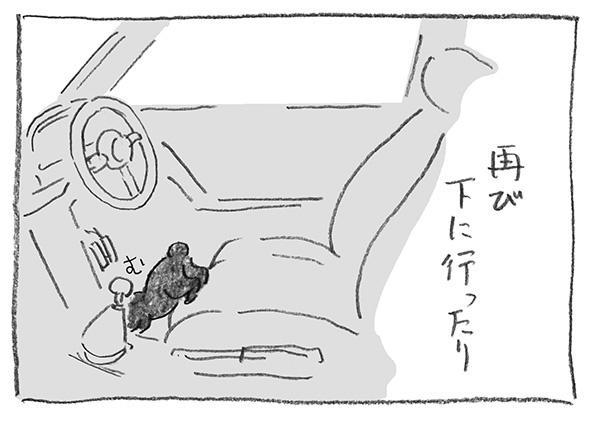 9-1113む