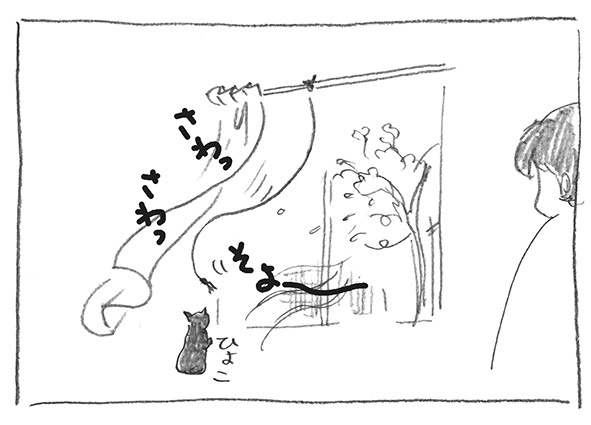 5-1125ひょこ